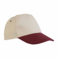 Καπέλο 00628