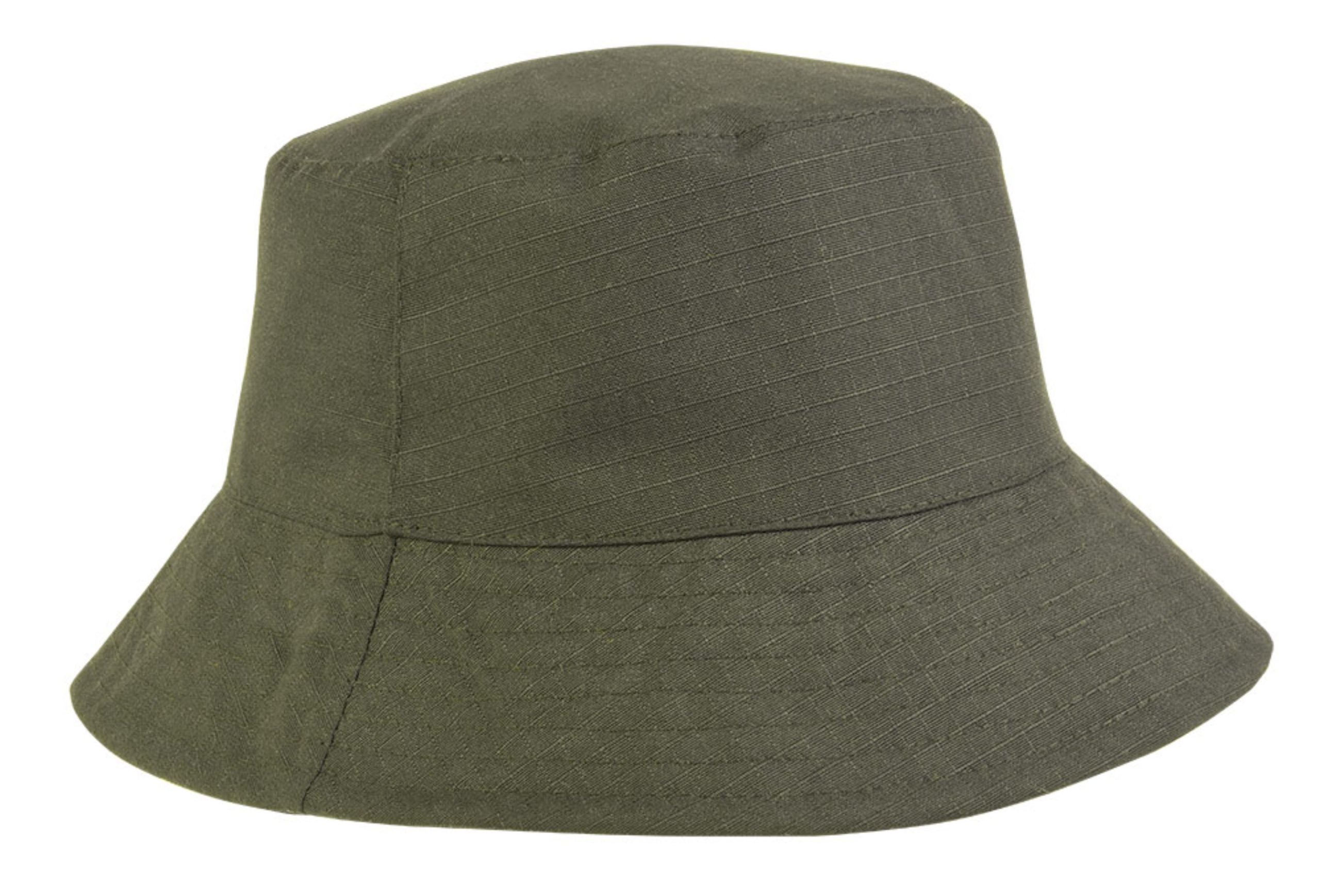Καπέλο 18301