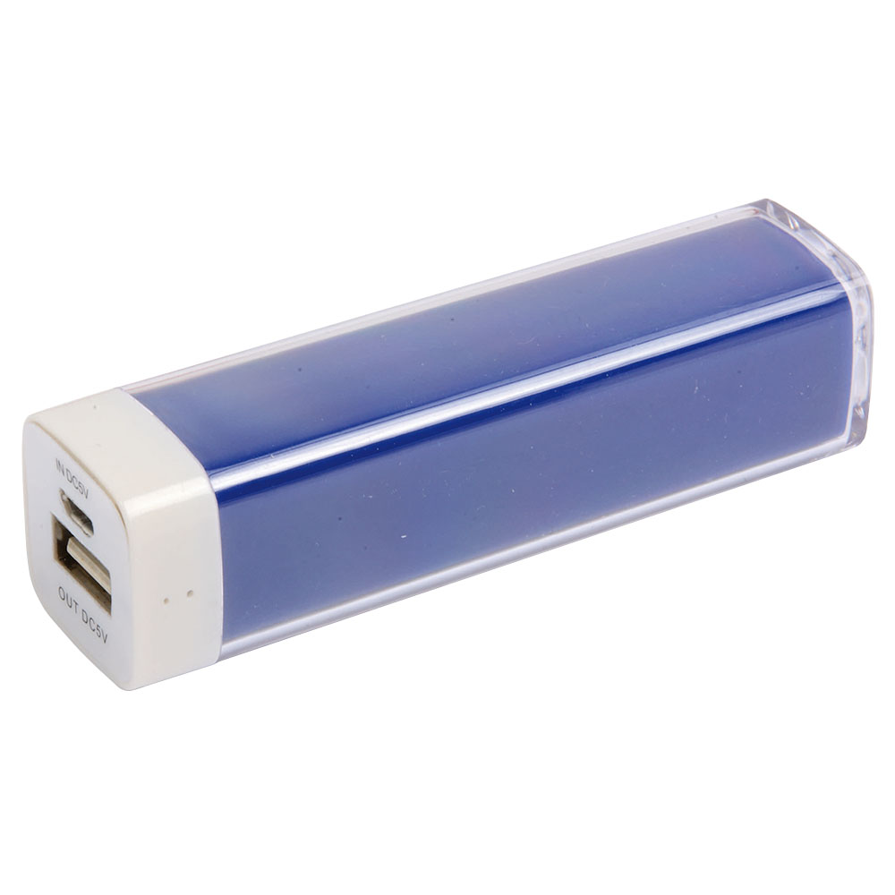 Power Bank 15412
