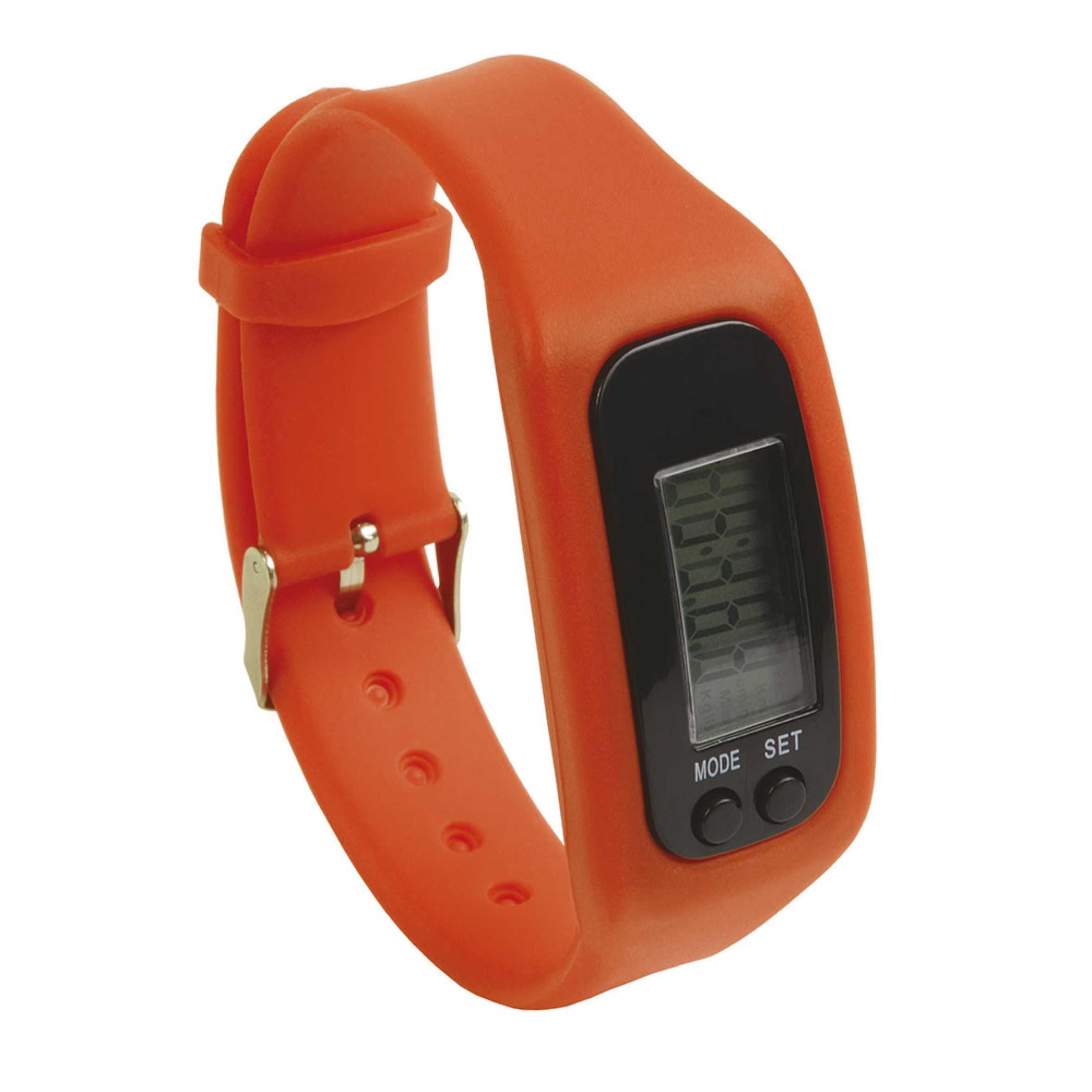 Smartwatch 18418