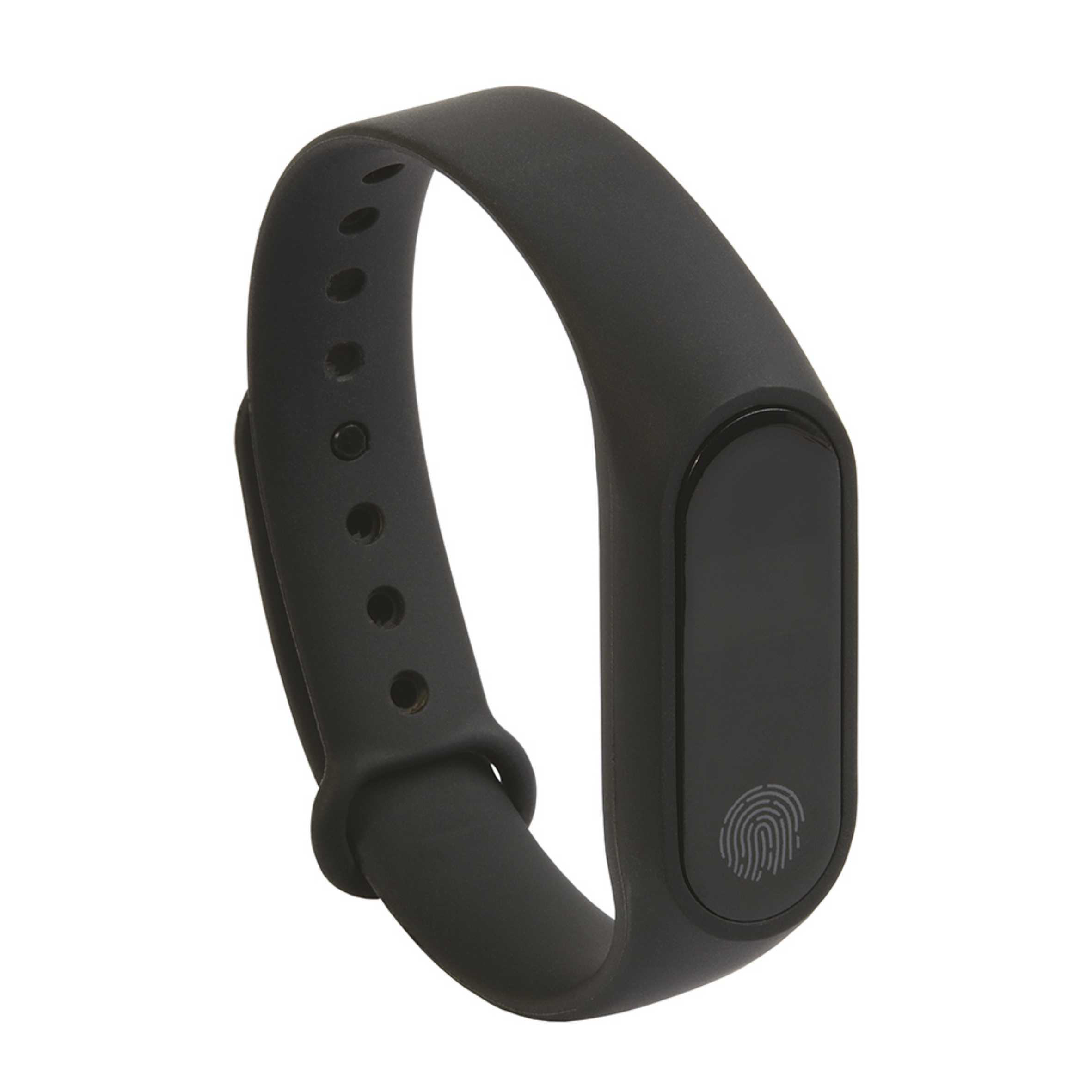 Smartwatch 18419