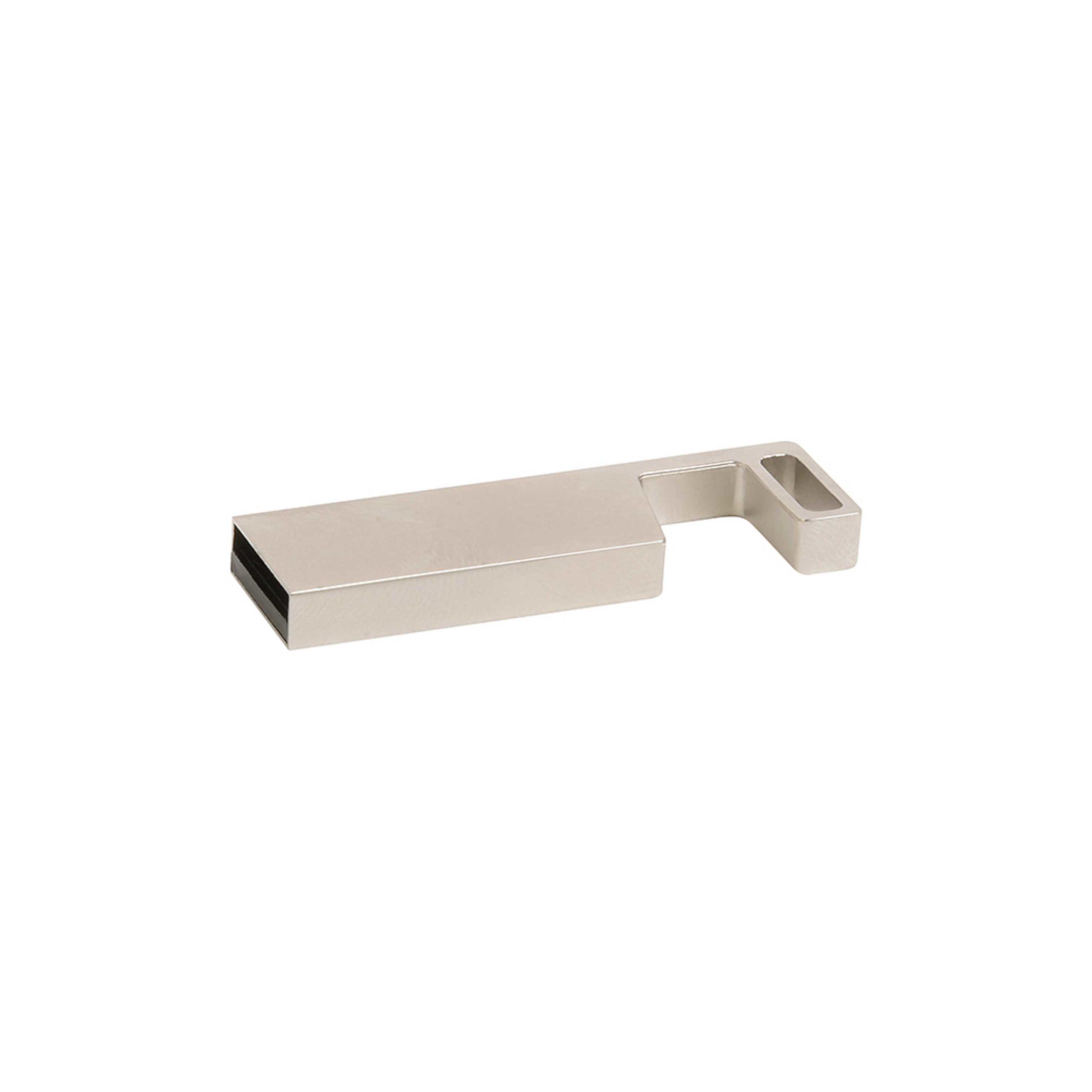 Μεταλλικό USB 20414