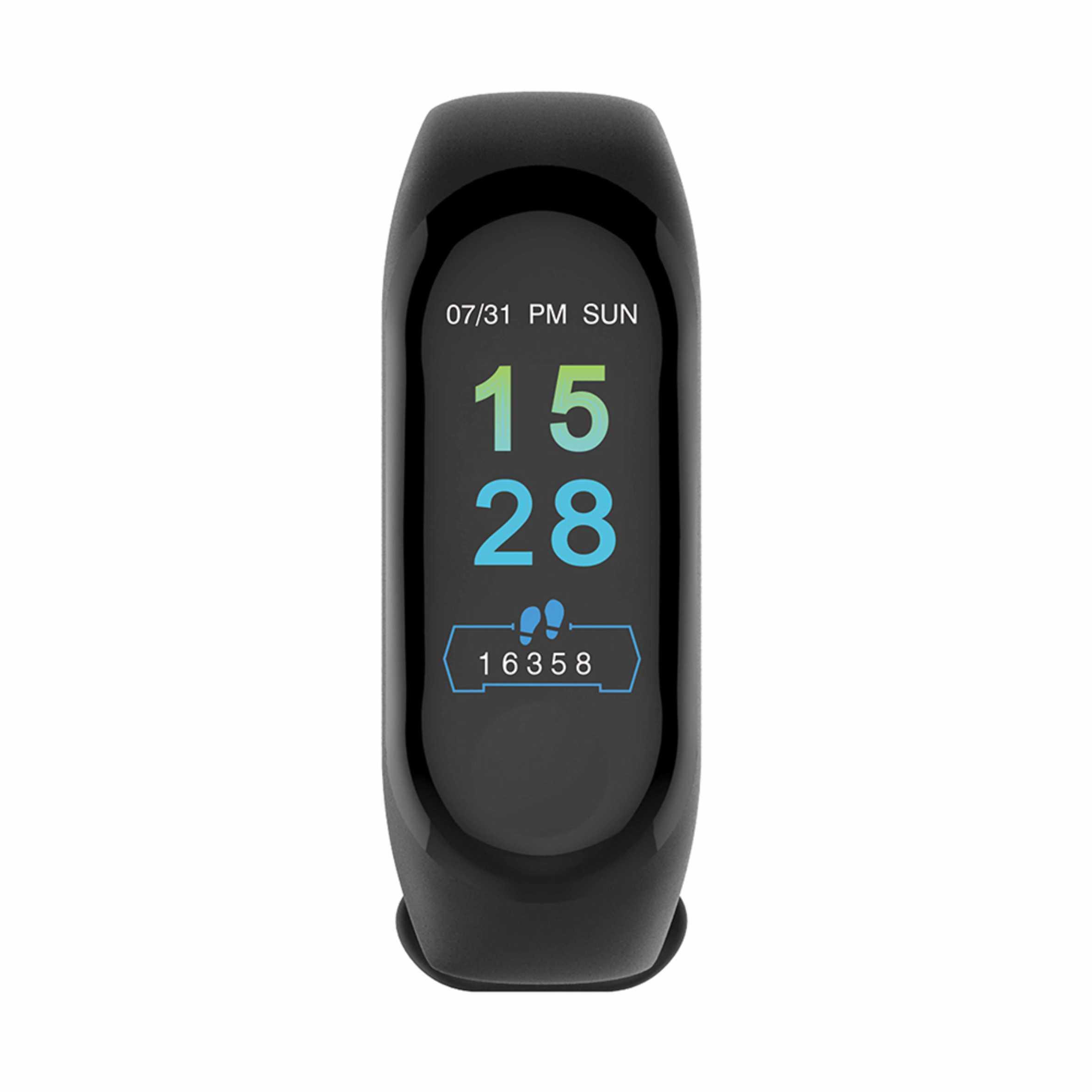 Smartwatch 20420