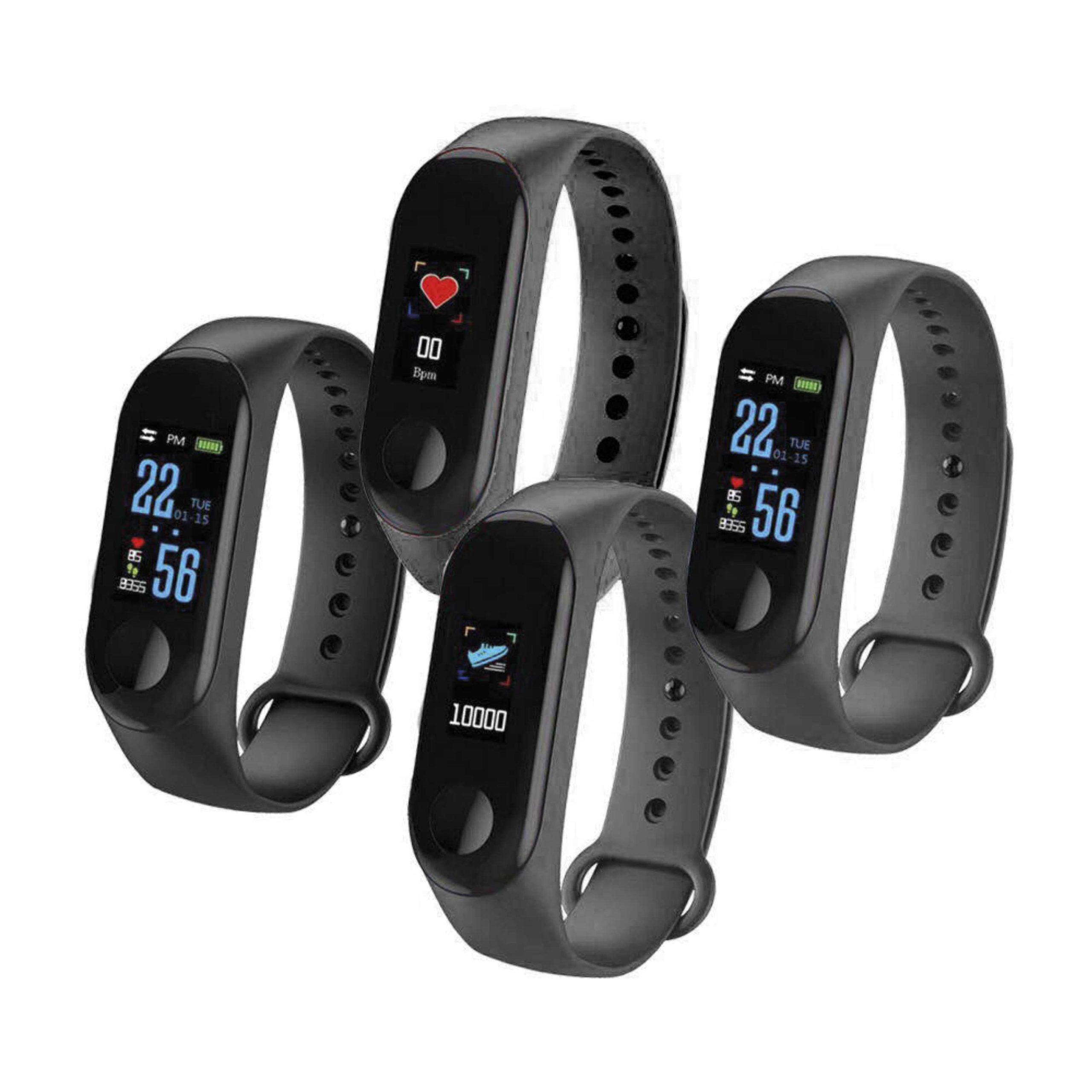 Smartwatch 20444