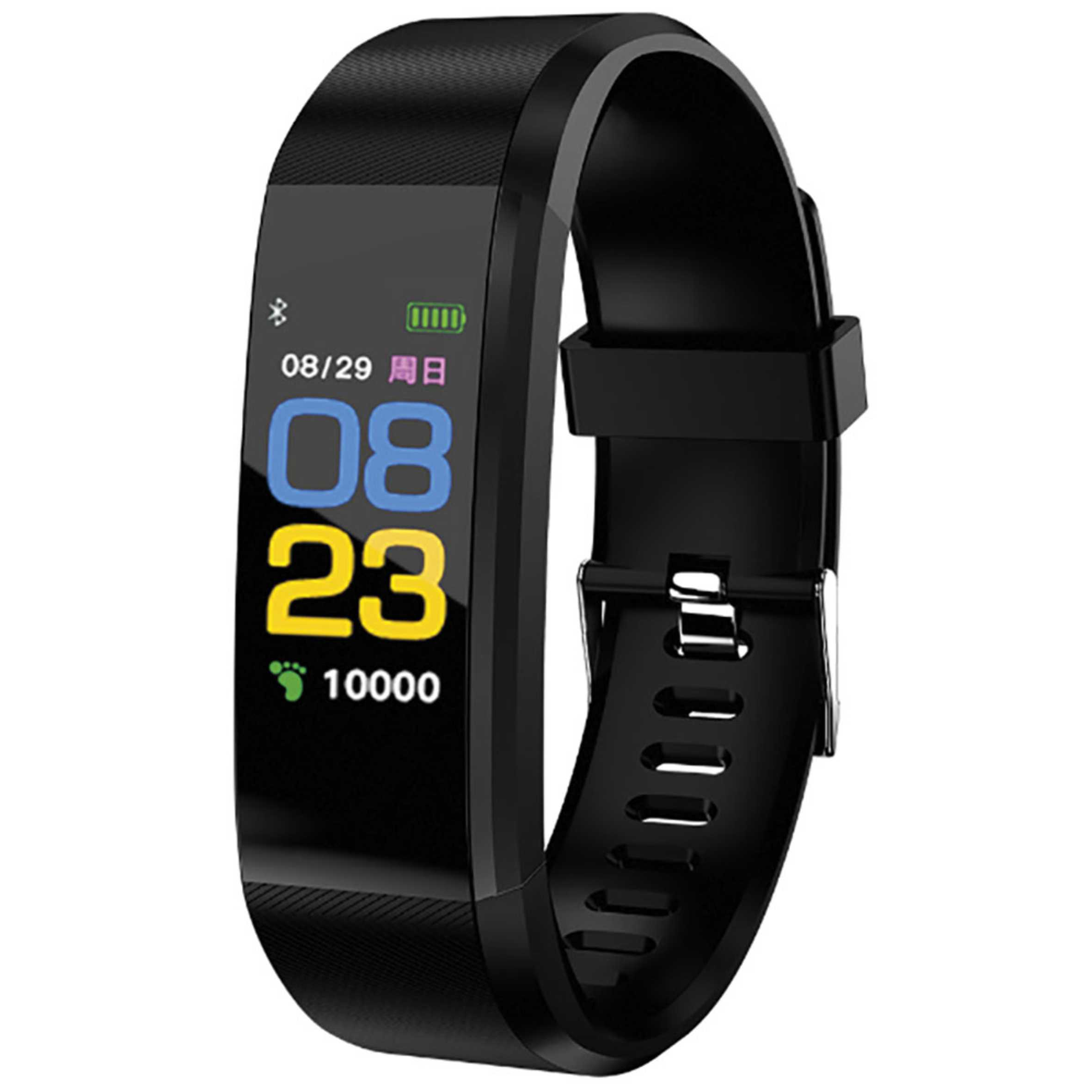 Smartwatch 20445