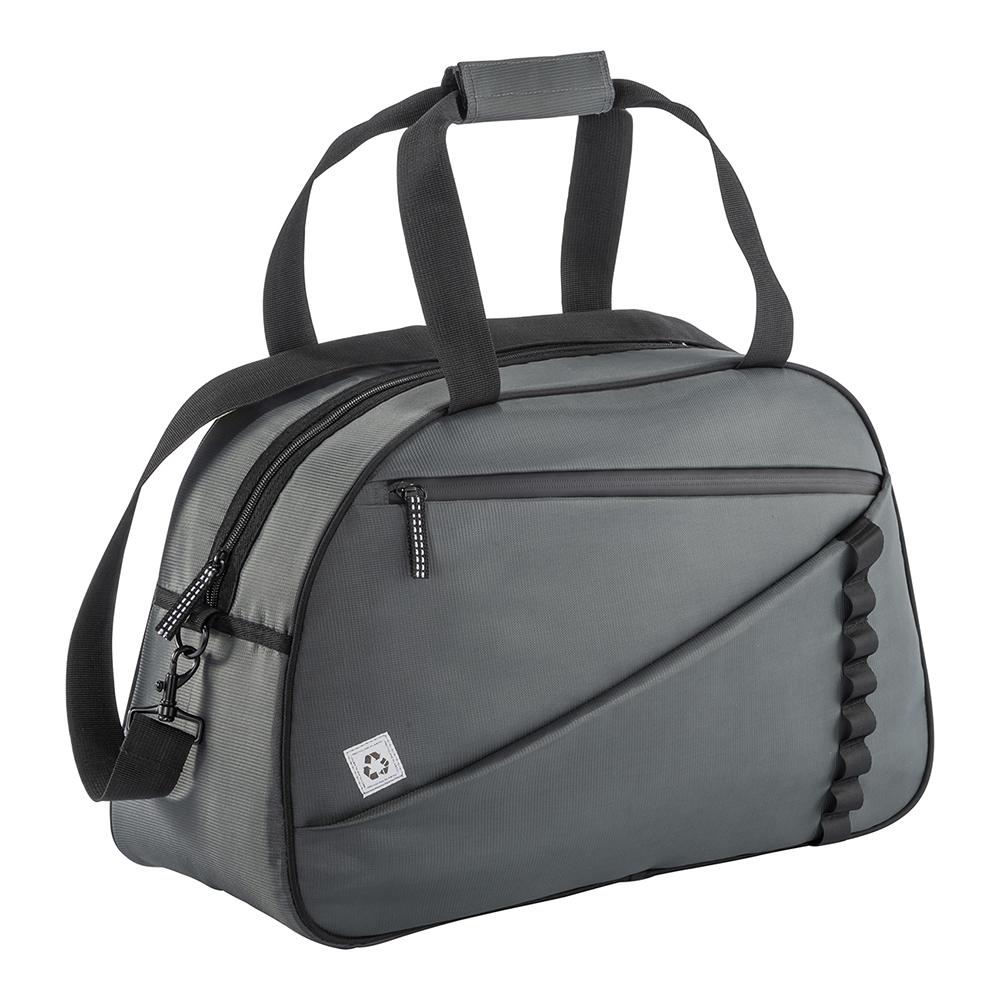 Υφασμάτινη τσάντα DM20102